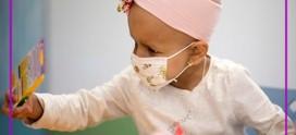 سرطان حادخونیا لوسمی
